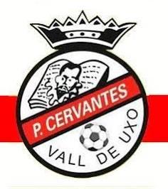 Penya Cervantes